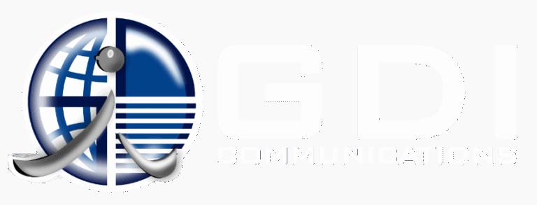 GDI Logo Landing 3