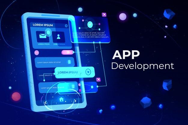 app development banner 33099 1720 1